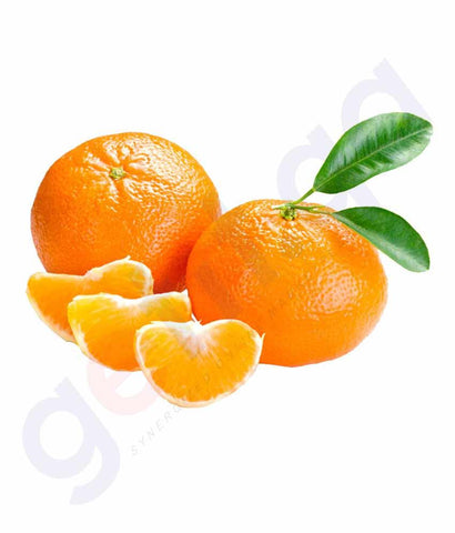 Fruits - Mandarine  500gm