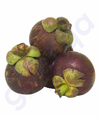Fruits - Mangosteen 175gm