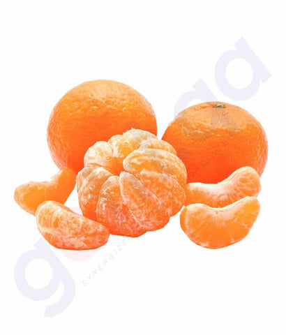 Fruits - Orange (Sandra) 500gm