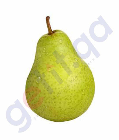 Fruits - Pear  250gm