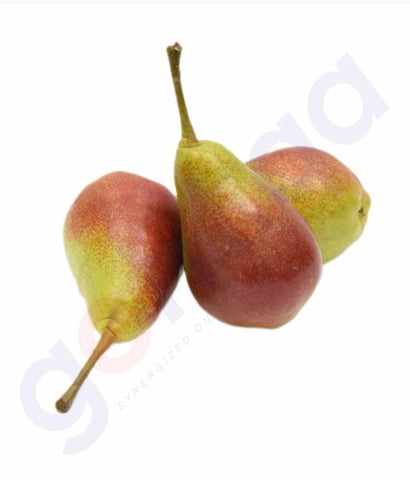 Fruits - Pears Rose Marry 500gm
