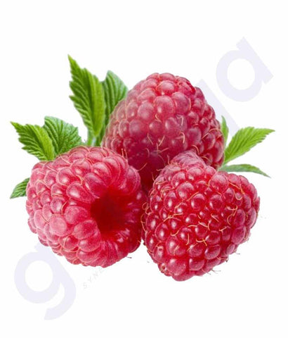 Fruits - Raspberry (Clam Shell) 170gm