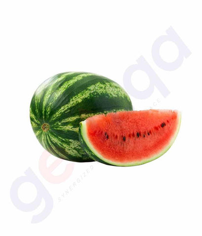 Fruits - Water Melon Oman