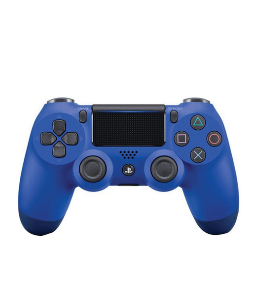 GAMING ACCESSORIES - SONY PS4 DUALSHOCK