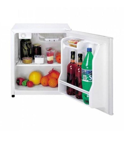 HOME APPLIANCES - DAEWOO REFRIGERATOR FN-063