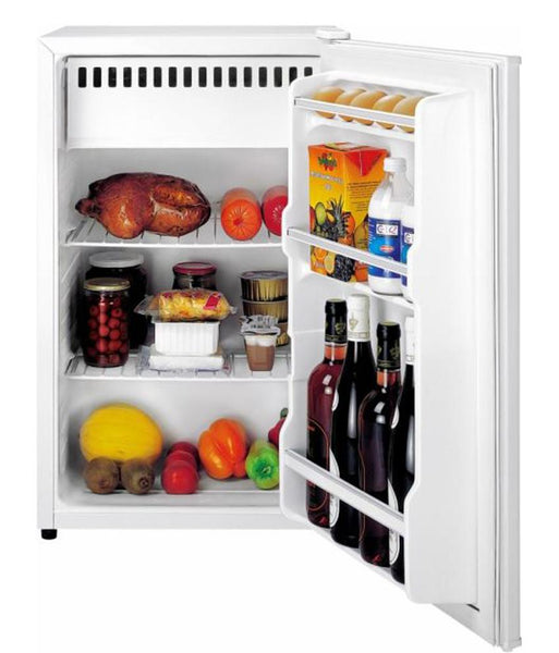 HOME APPLIANCES - DAEWOO REFRIGERATOR , FN-093