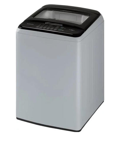 HOME APPLIANCES - DAEWOO WASHING MACHINE DWF- G900GGS