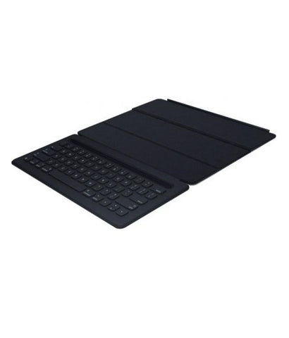 Keyboard - APPLE I-PAD PRO SMART KEYBOARD (ARABIC/ENGLISH)
