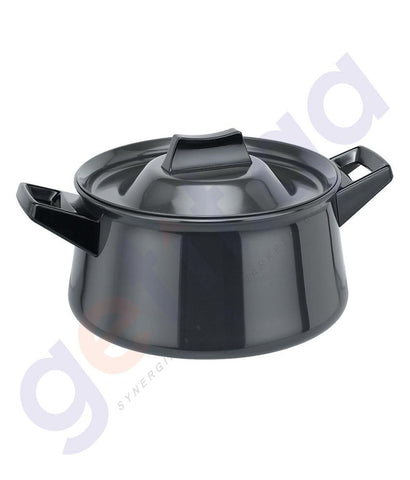 KITCHEN - HAWKINS 3 LITRES  COOK-N-SERVE BOWL -L60