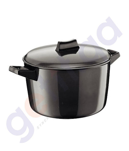 KITCHEN - HAWKINS 5 LITRES COOK-N-SERVE BOWL  -L65