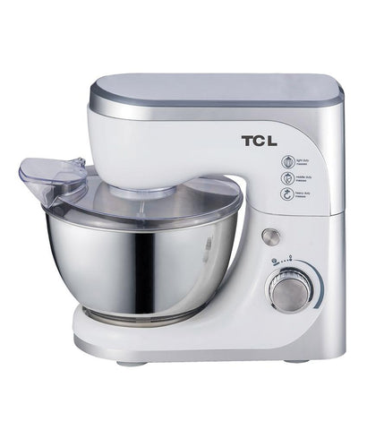 Kitchen-Machine - TCL KITCHEN MACHINE TM-616 4.5 Liters 800W