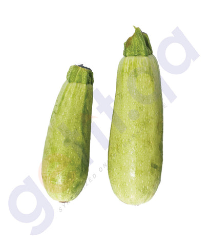 Buy Marrow Kusa Origin Iran Price Online in Doha Qatar