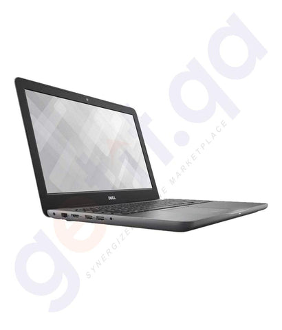 GETIT QA | Buy Best Quality Latest Dell Laptops at Best