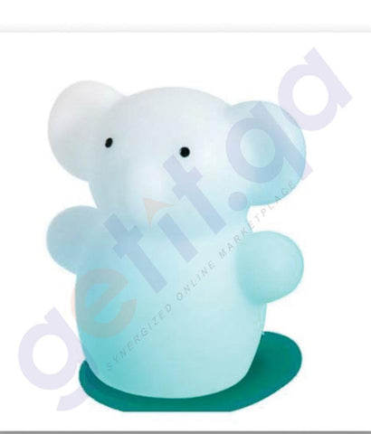 MEDICAL - BREMED BABY NIGHT LIGHT BD3180