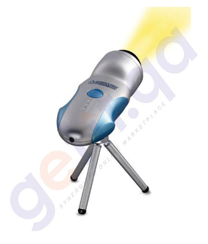 MEDICAL - BREMED BIOSUN LIGHT THERAPY BD7000