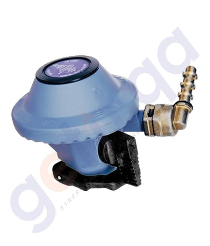 Buy LPG Gas Regulator Woqod Price Online in Doha Qatar