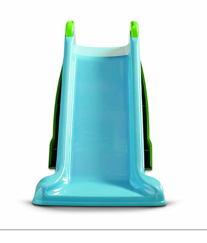 Outdoor Toys - Little Tikes First Slide  Blue / Green 172403E3 ( 18 Months - 4 Years )