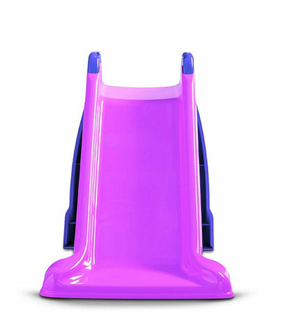 Outdoor Toys - Little Tikes First Slide Pink/ Purple 172410E3 ( 18 Month - 4 Years )