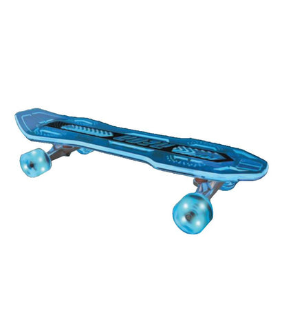 Outdoor Toys - Y VOLUTION NEON CRUZER BOARD 4L 95030010