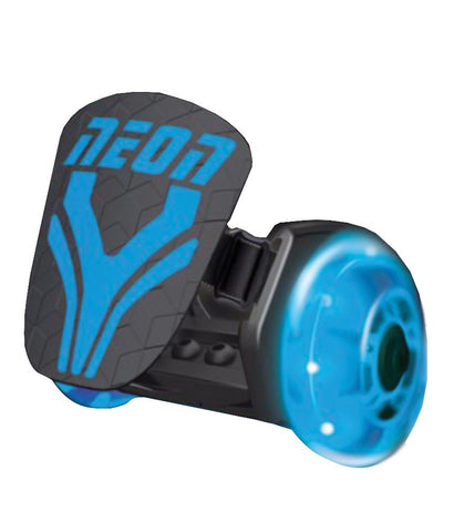 Outdoor Toys - Y VOLUTION NEON STREET ROLLERS - 95060200