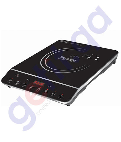 Buy Prestige Multi Cook Induction Cooktop Online Doha Qatar