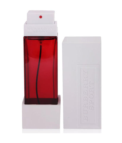 PERFUME - BURBERRY SPORT 75ML FOR WOMEN