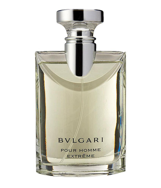 PERFUME - BVLGARI POUR HOMME EXTREME EDT 100ML FOR MEN