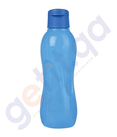 Plastic Products - ALL FRESH SQUARE 500ML PACK OF 2 - 2005