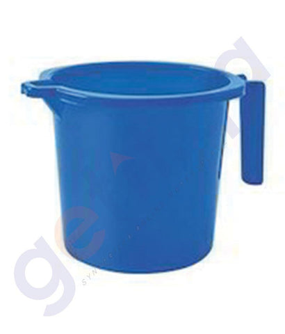 Plastic Products - PLASTIC MUG PACK OF 2