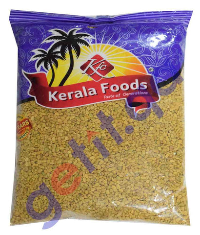 Pulses - FENUGREEK (METHI) SEEDS BY KERALA FOODS