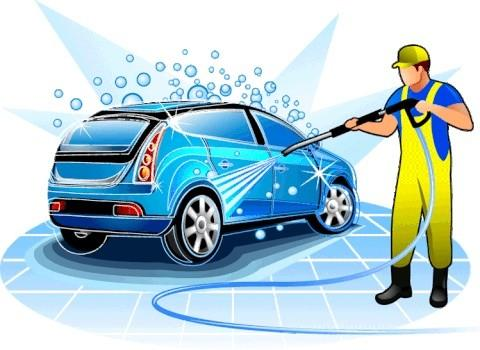 RFQ - Request For Quote-  Car Washing Service