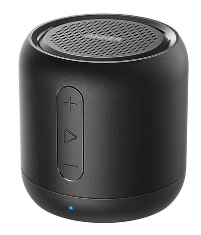 Speakers - Anker Soundcore Mini A3101h11 - Black