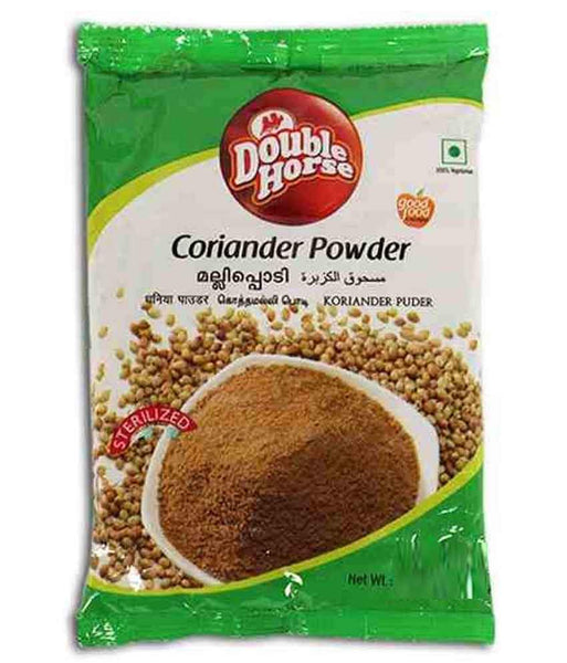 SPICES - DOUBLE HORSE CORIANDER POWDER