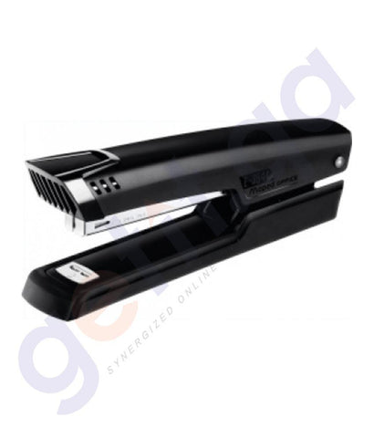 STAPLER REMOVERS & PUNCH - MAPED STAPLER 26/6 F/S ESSENTIAL BX- MD-354411