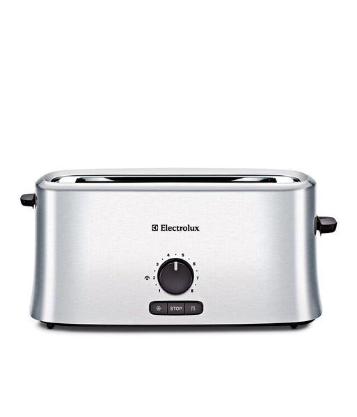 TOASTER - ELECTROLUX BREAD TOASTER 1000-WATT EAT5010