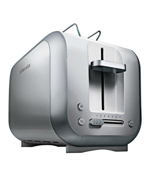TOASTER - ELECTROLUX BREAD TOASTER 870 WATT EAT3130