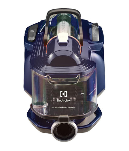 VACUUM CLEANER - ELECTROLUX VACUUM CLEANER 2000-WATT ZSPC2000