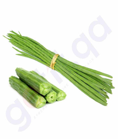 Vegetables - Drum Sticks  125gm