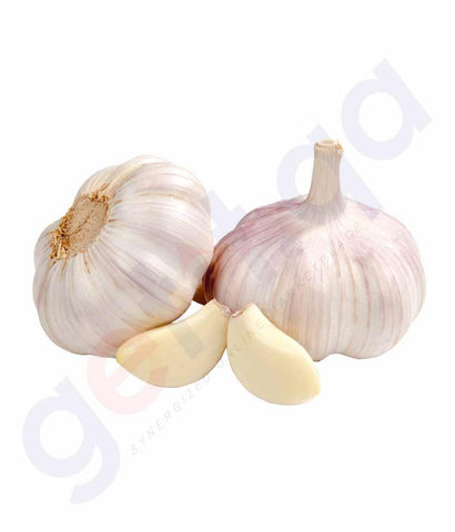 Vegetables - Garlic ( CHINA ) 250GM