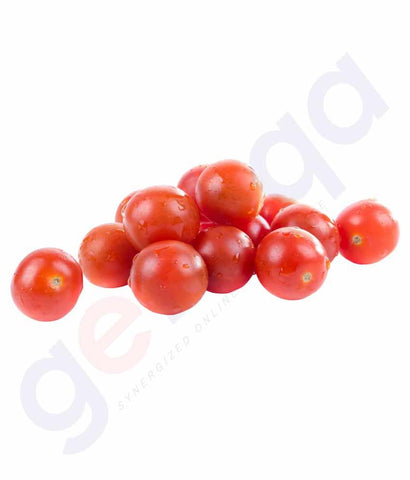 Vegetables - TOMATO 500GM