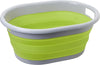 BRUNNER Lotus Fold-Away Lime