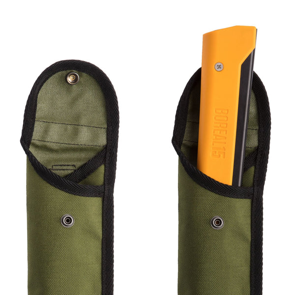 AGAWA Cordura Sheath 15