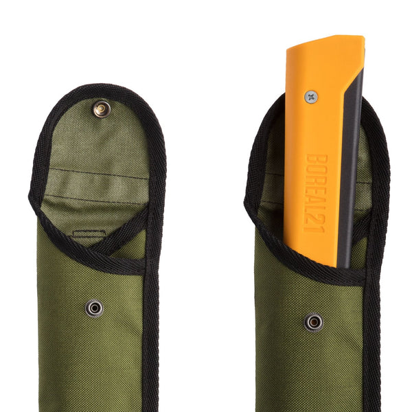AGAWA Cordura Sheath 21
