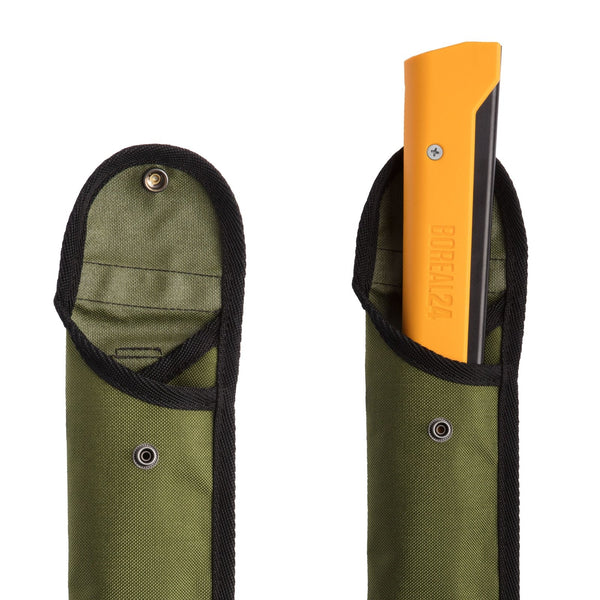 AGAWA Cordura Sheath 24