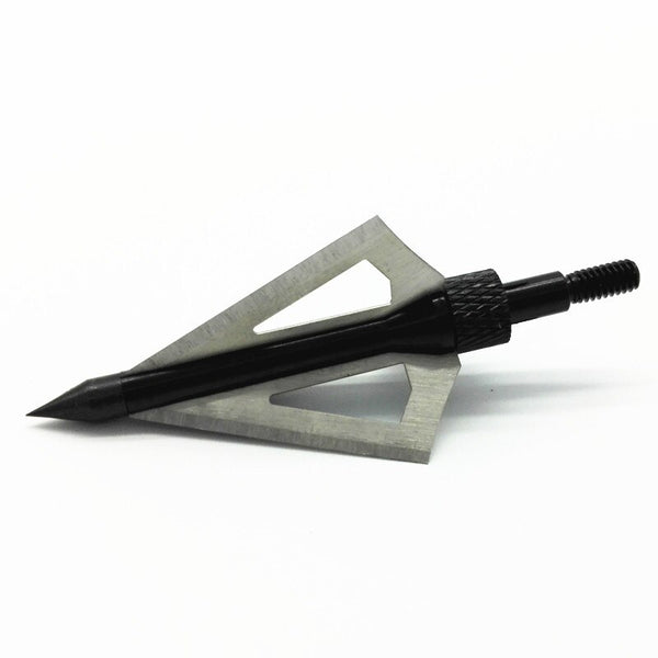Broadhead AFTERSHOCK