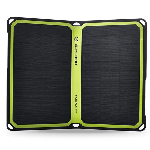 GOALZERO Nomad 14 Plus