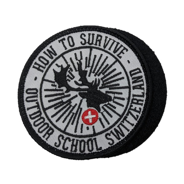 HTS Official Patch