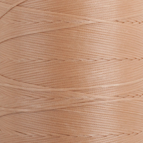 RITZA 25 Tiger Thread Beige 10m