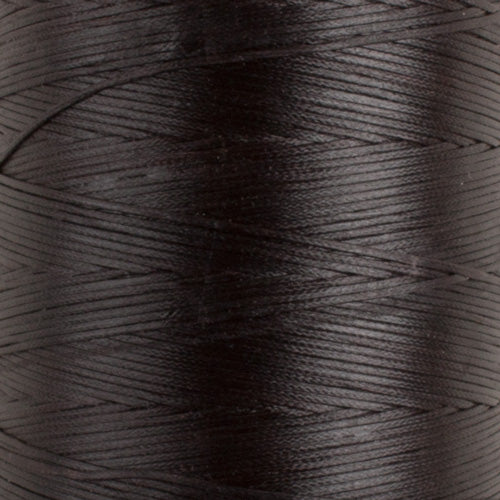 RITZA 25 Tiger Thread Brown 10m