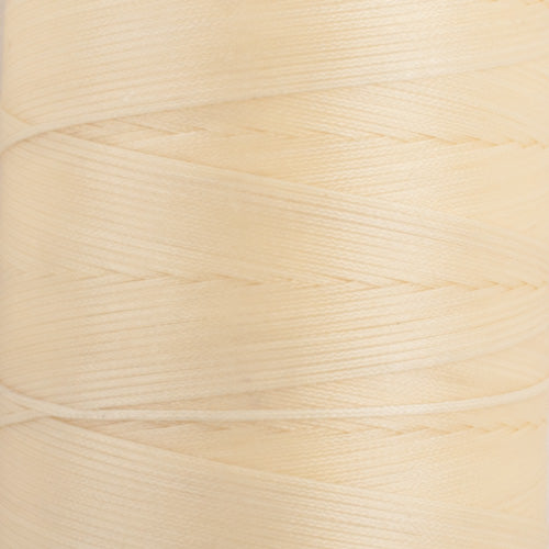 RITZA 25 Tiger Thread Cream 10m